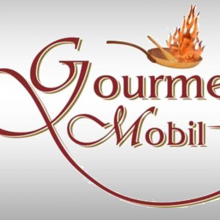 Party-Veranstaltungsservice Gourmet Mobil in Regensburg, Gutenbergstraße 7