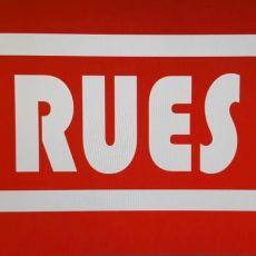 Bild/Logo von RUES Gardinen in Berlin