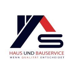 Bild/Logo von AS Haus und Bauservice in Kassel