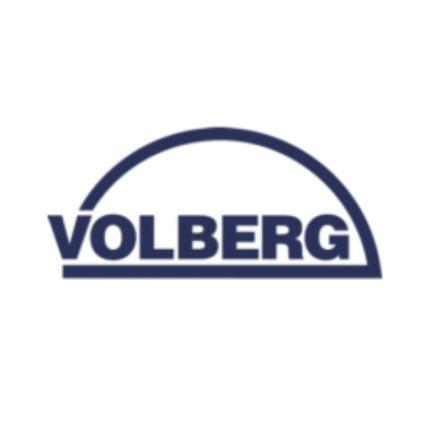 F.L. Volberg GmbH in Bergisch Gladbach, Britanniahütte 2