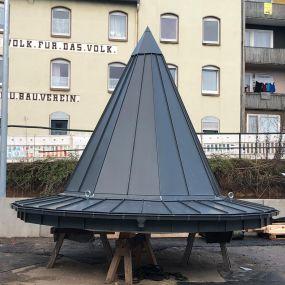 Bild von Holzbau Hendrich GmbH
