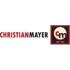 Bild/Logo von CHRISTIAN MAYER Bau- und Möbelschreinerei in Kaufbeuren