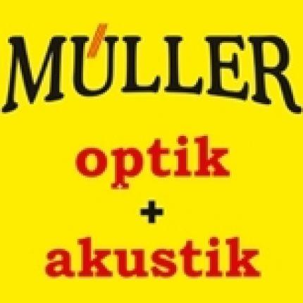 Müller optik + akustik in Berlin, Otto-Suhr-Allee 106b