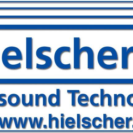 Hielscher Ultrasonics GmbH in Teltow, Oderstr. 53
