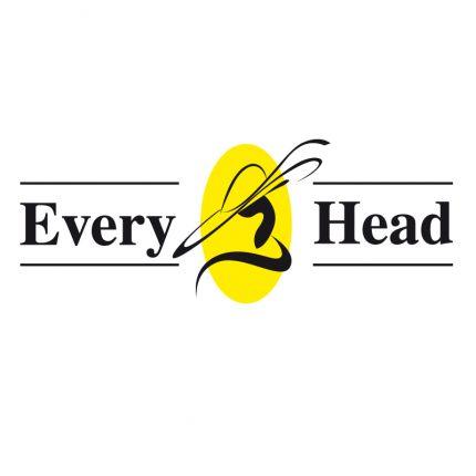 www.EveryHead.de in Dümmer, Hauptstr. 64
