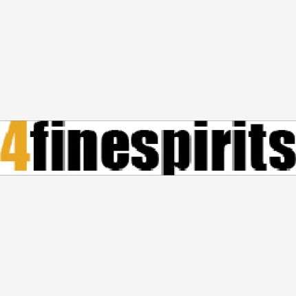 4finespirits in Troisdorf, Germanenstraße 1
