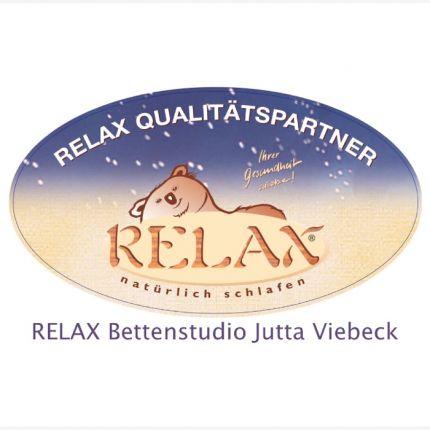 Relax Bettenstudio in Landshut, Marschallstraße 1