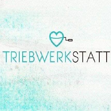 Triebwerkstatt Paartherapie Dresden in Dresden, Blumenstraße 80