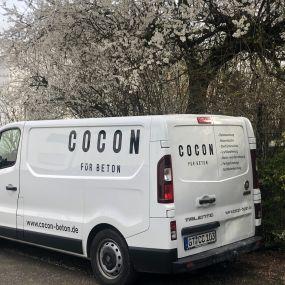 Bild von Cocon GmbH