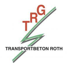 Bild/Logo von TRG-Transportbeton Roth GmbH & Co KG in Roth