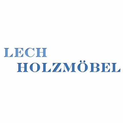 Lech Holzmöbel in Denklingen, Gewerbestraße 5