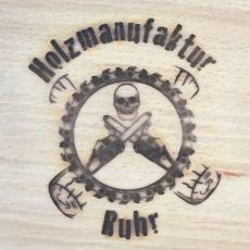 Bild/Logo von Holzmanufaktur Ruhr UG in Essen