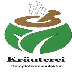 Bild/Logo von Kräuterei in Irschenberg