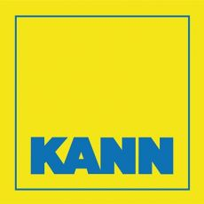 Bild/Logo von KANN Beton GmbH & Co. KG in Longkamp