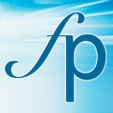 Bild/Logo von Firstclass-Pokale | W. Kips in Krefeld
