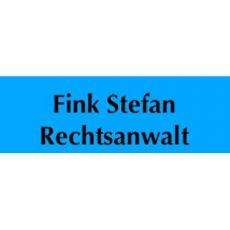 Bild/Logo von Stefan Fink Rechtsanwalt in Bad Vilbel