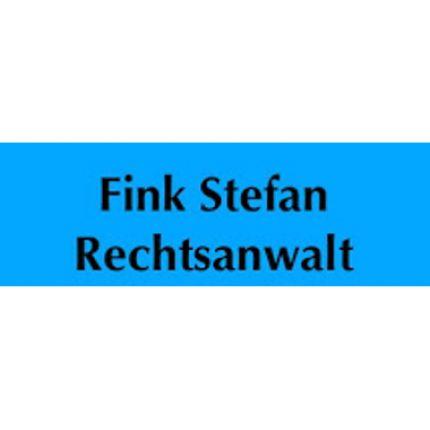 Stefan Fink Rechtsanwalt in Bad Vilbel, Frankfurter Str. 90