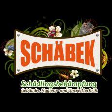 Bild/Logo von Schäbek Schädlingsbekämpfung in Bosau