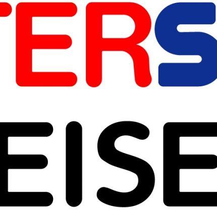 Intersport Reiser in Wolfratshausen, Bürgermeister-Finsterwalder-Ring 3