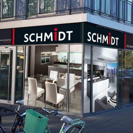 Alle Kuchenstudios In Karlsruhe Baden Wogibtswas De