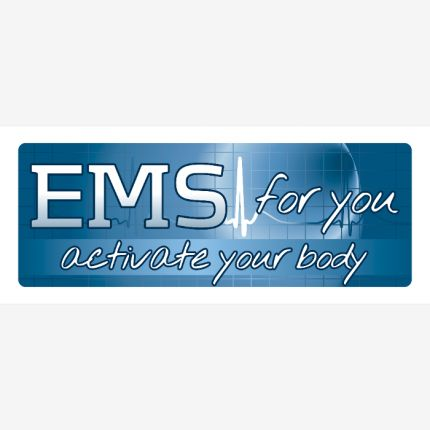 EMS for you in Leipzig, Niederkirchnerstraße 2