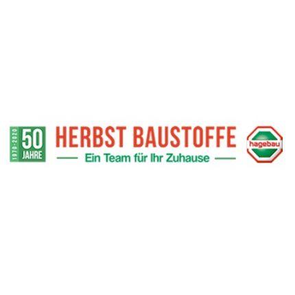 Karl-Heinz Herbst Baustoffgroß- und Bedachungsfachhandel GmbH in Bad Soden-Salmünster, Am Palmusacker 2