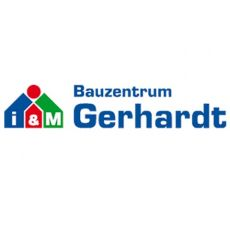 Bild/Logo von Gerhardt Bauzentrum GmbH & Co. KG in Butzbach
