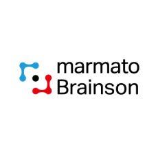 Bild/Logo von marmato Brainson GmbH in Baden-Baden