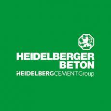 Bild/Logo von Heidelberger Beton GmbH in Straubing
