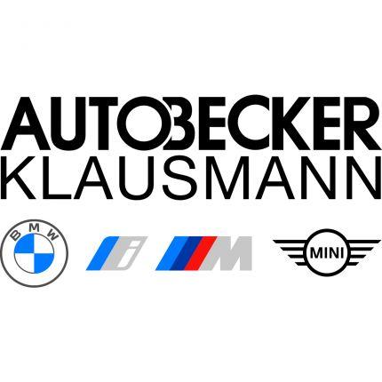 Auto Becker Klausmann in Krefeld, Glockenspitz 123