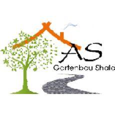 Bild/Logo von AS Gartenbau Shala in Kempten (Allgäu)