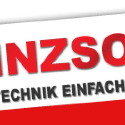 Foto von HEINZSOFT GmbH & Co… in Herzberg (Elster)
