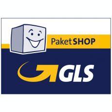Bild/Logo von GLS PaketShop in Bad Orb
