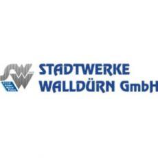 Bild/Logo von Stadtwerke Walldürn GmbH in Walldürn