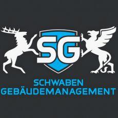 Bild/Logo von Schwaben Gebäudemanagement GmbH in Calw