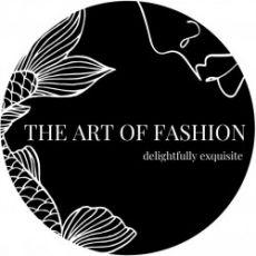 Bild/Logo von The Art of Fashion in Bammental