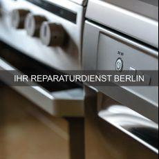 Bild/Logo von Ihr Reparaturdienst Berlin in Berlin