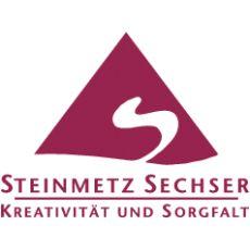 Bild/Logo von Steinmetzbetrieb Christian Sechser in Augsburg