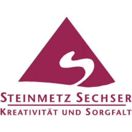 Steinmetzbetrieb Christian Sechser in Augsburg, Hopfenstraße 10A