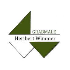 Bild/Logo von Grabmale Wimmer in Köln