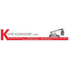 Bild/Logo von Uwe Kleinwort GmbH in Poggensee