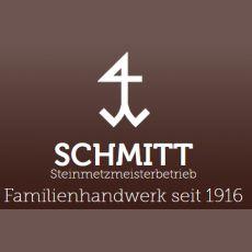 Bild/Logo von Schmitt Steinmetzmeisterbetrieb und Grabmale | seit 1916 in Kelkheim (Taunus)
