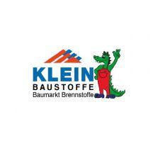 Bild/Logo von Baustoffe Werner Klein GmbH, Tiernahrung, Baumarkt, Reitshop, Futtermarkt in Königswinter