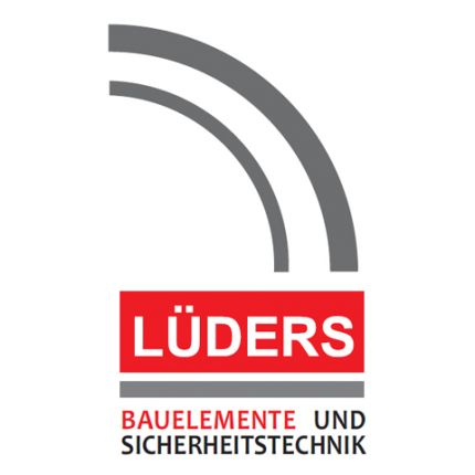 Lüders Bauelemente in Bonn, Flensburger Straße 70