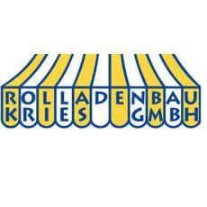 Bild/Logo von Rolladenbau Kries GmbH in Osnabrück