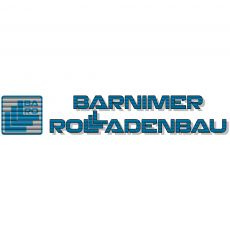 Bild/Logo von Barnimer Rollladenbau in Althüttendorf