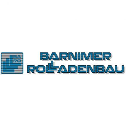 Barnimer Rollladenbau in Althüttendorf, Bahnhofstraße 25