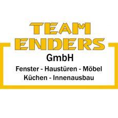 Bild/Logo von Enders Fenster- u. Innenausbau GmbH in Klausen