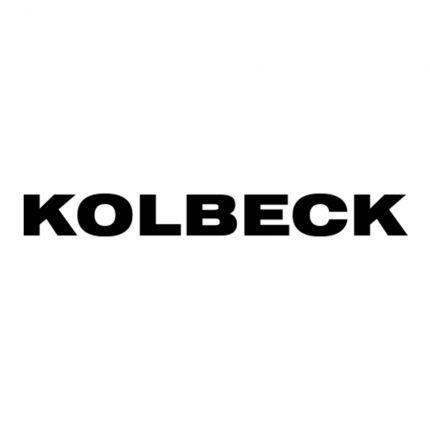 Kies- und Transportbetonwerk Kolbeck e.K. in Altusried, Ringstraße 3A