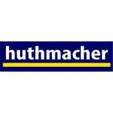 Bild/Logo von Huthmacher Fenster.-Türen -Sicherheit e.K. Stefan Zerbisch in Herne